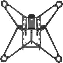 Parrot Minidrones Rolling Spider Central Cross