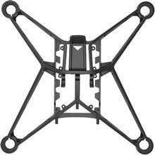 شاسي مرکزي پروت مخصوص Minidrones Rolling Spider