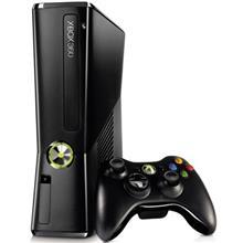 Microsoft Xbox 360 Slim - 250GB Game Console