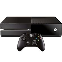 Microsoft Xbox One 1TB Game Console