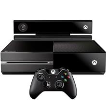 Microsoft Xbox One 500GB Bundle Game Console