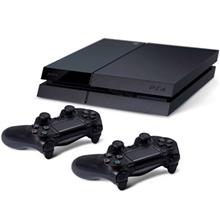 Sony Playstation 4 Game Console - O