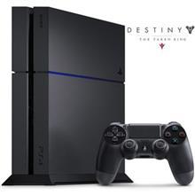 Sony Playstation 4 Region 2 CUH-1216A 500GB