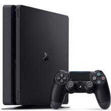 Sony Playstation 4 Slim Region 2 CUH-2016A 500GB Game Console
