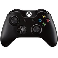 Xbox One Controller With Wireles Adapter for Windows