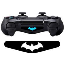 Batman DualShock 4 skin