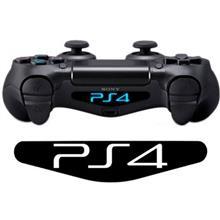 PS4 DualShock 4 skin