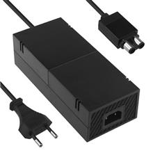 Xbox One Power Power Adapter