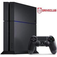 Sony Playstation 4 Region 3 CUH-1206A 500GB Game Console