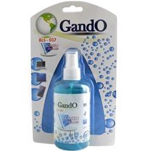 Gando BLS-017 Screen Cleaning Kit
