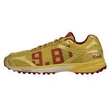 کفش مخصوص دويدن گارمونت مدل 9.81 Racer