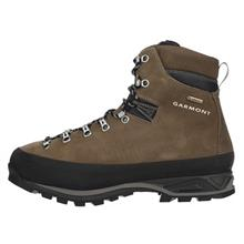کفش کوهنوردي مردانه گارمونت مدل Dakota Lite