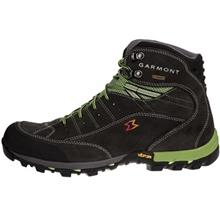 کفش کوهنوردي مردانه گارمونت مدل Explorer GTX