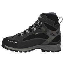 کفش کوهنوردي مردانه گارمونت مدل Rambler