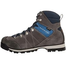 کفش کوهنوردي مردانه گارمونت مدل Sierra GTX
