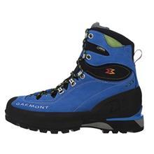 کفش کوهنوردي مردانه گارمونت مدل Tower Plus