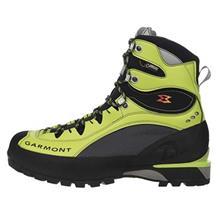 کفش کوهنوردي مردانه گارمونت مدل Tower lx