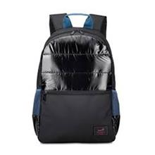 Genius GB-1521 Super Backpack For 15.6 inch Laptop