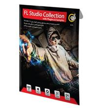 Gerdoo FL Studio Collection + Plugins And Samples