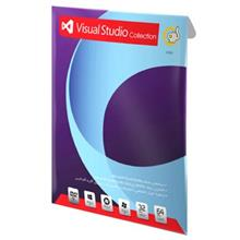 Gerdoo Microsoft Visual Studio Collection