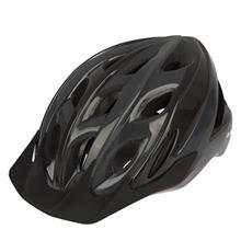 کلاه ايمني دوچرخه جاينت مدل Argus