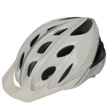 کلاه ايمني دوچرخه جاينت مدل Horizon