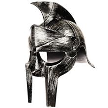 Gladiator Dramatic Helmet