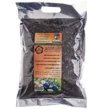 خاک هلندي گلباران سبز بسته 4 کيلوگرمي