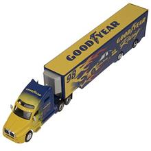ماشين گود ير مدل Truck