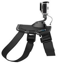 GoPro ADOGM-001 Dog Harness