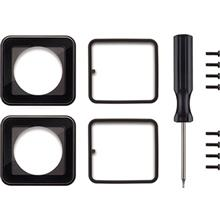 GoPro ASLRK 301 Standard Housing Lens Replacement Kit