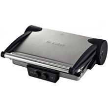 Bosch TBF4431 Grill