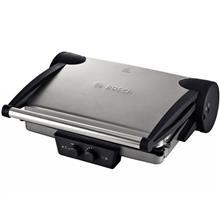 Bosch TBF4413V Grill