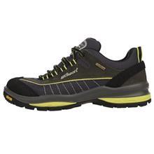 کفش کوهنوردي گري اسپورت مدل 12545