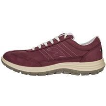 کفش مخصوص پياده روي گري اسپورت مدل 40929