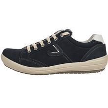 کفش راحتي گري اسپورت مدل 5621