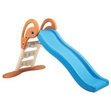 سرسره گرون آپ مدل Qwikfold Big Slide
