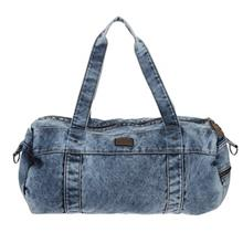Guard Hand Bag Pattern Jean