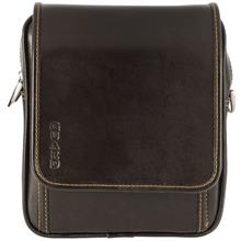 Guard Orgi 119 Shoulder Bag