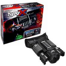 لوازم جانبي تفنگ SpyX مدل دوربين ديد در شب شاهين کد 10397