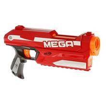 تفنگ نرف مدل مگنس کد A4796