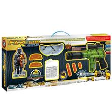 تفنگ سيل تيم مدل SB328