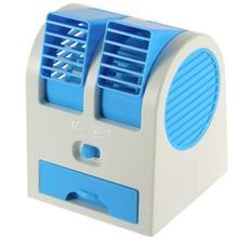 HB-168 USB Water Cooler