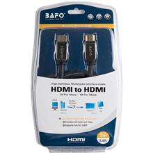 BAFO 3 m HDMI Cable