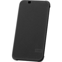 HTC Desire 510 Dot View Cover