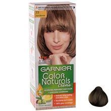 کیت رنگ مو شماره Color Naturals Shade 7.1 گارنیه