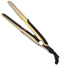 Princely PR114AT Hair Straightener