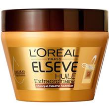 LOreal Elseve Extraordinaire Huile Hair Mask 300ml