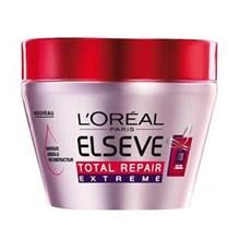 LOreal Elseve Total Repair Extreme Hair Mask 300ml