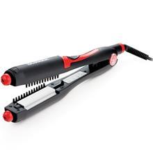 Surker HS-999 Hair Styler